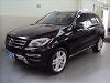 Foto Mercedes-benz ml 350 3.5 blueefficiency sport...