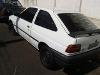 Foto Escort 95 5,900 compre s carro nesse feirão c...