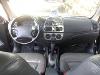 Foto Fiat Marea blindado com crtificado 2007