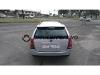 Foto Volkswagen parati 1.6mi geracao iii 4p 2004/2005