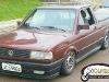 Foto Saveiro cl 1.6 - Usado - Bordo - 1992 - R$...