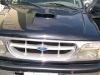 Foto Ford Explorer 1997