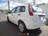 Foto Ford Fiesta rcharger Lindo - 2005