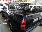 Foto Chevrolet corsa pick-up st 1.6 MPFI 2P...