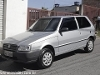Foto Fiat Uno 1.0 8V fire flex