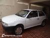 Foto VW Gol 1.0 8V Special 1999 em Sorocaba