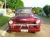 Foto Camionete chevrolete brasil 3100 ano 1962