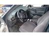 Foto Chevrolet corsa hatch wind milenium 1.0 MPFI 4P...