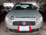 Foto Fiat siena elx (n.serie) (attractiveii) 1.4 8V...