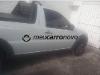 Foto Fiat strada working 1.4 8V CS 2014/2015