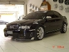 Foto Lindo Audi A4 30v Top De Linha Super Completo Ñ A3
