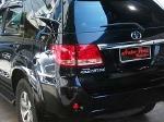 Foto Toyota Hilux SW4 3.0 4x4 aut. 2008 Impecável -...