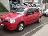 Foto Renault / Clio 1.0 expression 16v gasolina 4p...