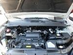 Foto Hyundai tucson gls 2.0 AUT 16V FLEX 2013/2014
