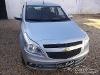 Foto Chevrolet agile 1.4 4p ltz econoflex 2010