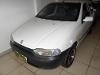 Foto Fiat palio ed 1.0MPI 2P 1997/1998 Gasolina BRANCO
