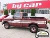 Foto GM - Chevrolet D20 DELUXE - Usado - Vermelha -...