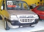Foto Fiat Doblo 1,6 7lugares / Aceito Troca - R$...