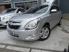 Foto Chevrolet Cobalt LT 1.8 8V (Aut) (Flex)