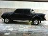 Foto Ford Ranger 2011 Xlt, 4 X 2, Gasolina, Preta,