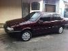 Foto Fiat tempra 8v 2.0IE 4P 1996/ Gasolina VERMELHO