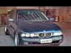 Foto Bmw 540i 4 sedan v8 32v gasolina 4p automático...