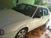 Foto Vw Volkswagen Santana 2000