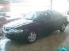 Foto Chevrolet Vectra CD 2