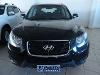Foto Hyundai Santa Fe GLS 3.5 V6 4x4 5L