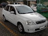 Foto Gm Chevrolet Corsa Sedan Premium 1.4 Meu nome 2010