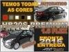 Foto Hb20 Sedan Premium 1.6 Flex Automatico - Ano...