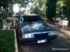 Foto Chevrolet opala 4.1 diplomata se 8v gasolina 2p...