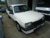 Foto Chevrolet Monza Classic/ SL/e/SR 1.8