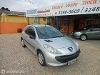 Foto Peugeot 207 1.4 xr 8v flex 2p manual 2009/2010