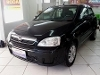 Foto Chevrolet Corsa Sedan Maxx 1.4 (Flex)