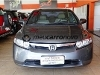 Foto Honda civic sedan lxs-at 1.8 16V(NEW) (flex) 4p...