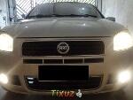Foto Fiat Palio - ELX 2007 - Modelo 2008 - 2007