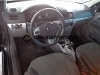 Foto Chevrolet vectra elegance 2.0 8V 4P 2010/