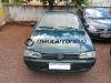 Foto Volkswagen saveiro cl 1.8MI 2P 1998/ Gasolina...