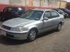 Foto Honda Civic Sedan LX 1.6 16V