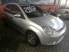 Foto Ford - fiesta sedan 1.0 FLEX - 2007 - VRCarros....