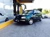 Foto Volkswagen Golf GL 1.8 MI