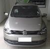 Foto Volkswagen SpaceFox Sportline 1.6 8V (Flex)