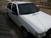Foto Fiat Uno 2006