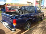 Foto Ford f1000 super serie turbo 4x2 2p 1997/1998...