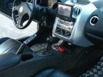Foto Mitsubishi Eclipse raridade (berta veículos) -...