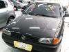 Foto Volkswagen gol 1.0MI SPECIAL 2P 2002/2003...