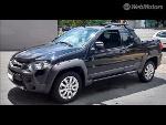 Foto Fiat strada 1.8 mpi adventure ce 16v flex 2p...