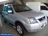 Foto Ford Ecosport XLT 1.6 4P Gasolina 2003/2004 em...