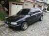 Foto Chevrolet Astra 95 preto